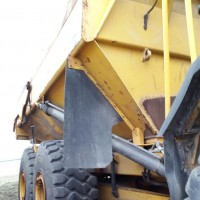 Volvo A40D5309