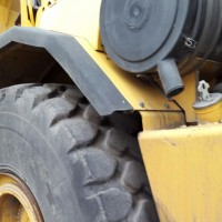 Volvo A40D5308