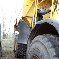 Volvo A40D5314