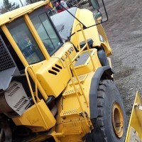Volvo A40D5324