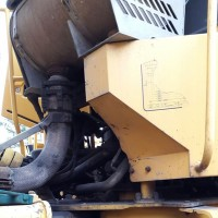 Volvo A40D5310