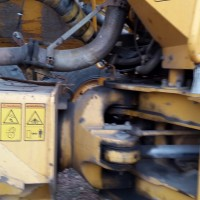 Volvo A40D5307