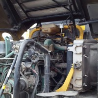 Volvo A40D5322